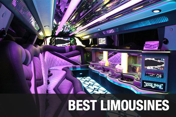 300 Baltimore limo rental